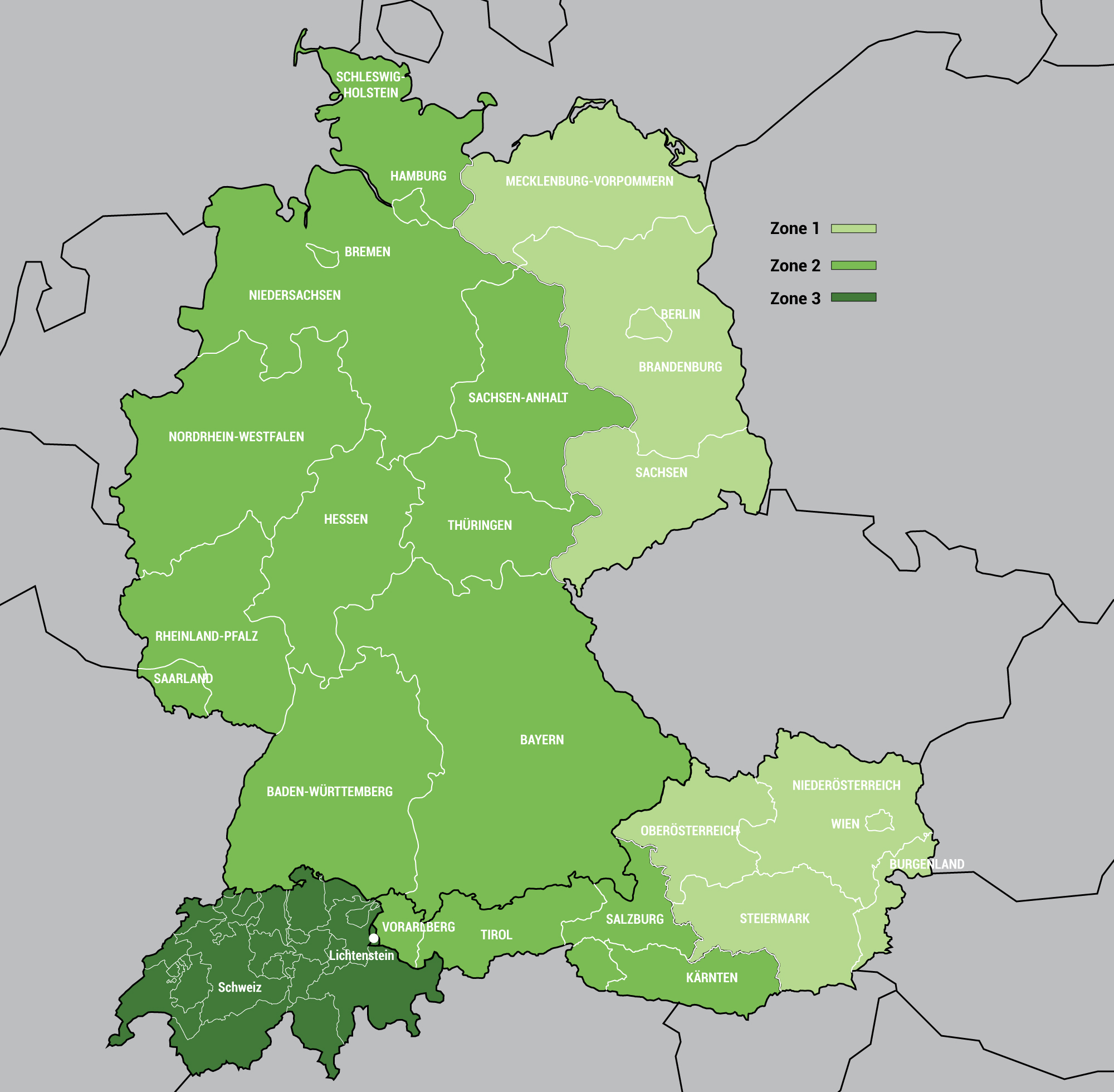 map-design.jpg